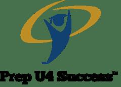 Prep U4 Success